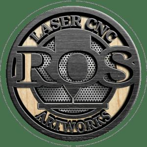 Ros Artworks